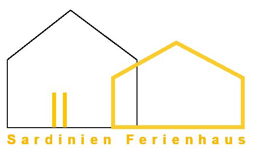 Sardinien-Ferienhaus