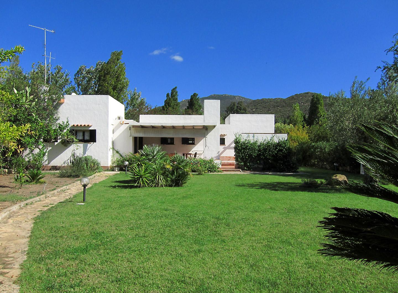Sardinien ferienhaus direkt am meer sardinien ferienhaus for Sardinien ferienhaus am meer